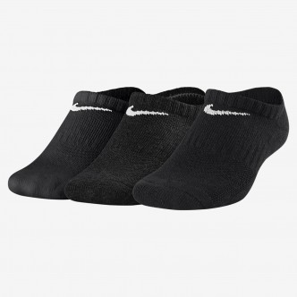 CALCETINES NIKE SX6843-010