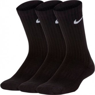 CALCETINES NIKE SX6842-010