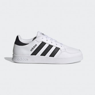 CASUAL SNEAKERS ADIDAS FY9506
